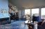 1824 NE 71st Street, Lincoln City, OR 97367 - Living Room