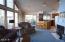 1824 NE 71st Street, Lincoln City, OR 97367 - Living Room-Kitchen