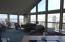 1824 NE 71st Street, Lincoln City, OR 97367 - Kitchen-Living Room View
