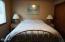 1824 NE 71st Street, Lincoln City, OR 97367 - Bedroom 1.2