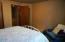 1824 NE 71st Street, Lincoln City, OR 97367 - Bedroom 1.3