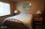 1824 NE 71st Street, Lincoln City, OR 97367 - Bedroom 1