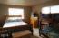 1824 NE 71st Street, Lincoln City, OR 97367 - Bedroom 2