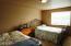 1824 NE 71st Street, Lincoln City, OR 97367 - Bedroom 3