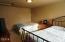 1824 NE 71st Street, Lincoln City, OR 97367 - Bedroom 3.2