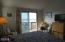 1824 NE 71st Street, Lincoln City, OR 97367 - Master Bed View