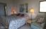 1824 NE 71st Street, Lincoln City, OR 97367 - Master Bed 1.3