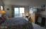 1824 NE 71st Street, Lincoln City, OR 97367 - Master Bed 1.4
