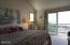 1824 NE 71st Street, Lincoln City, OR 97367 - Master Bed 1.2