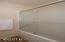 1268 NE Harbor Ridge, Lincoln City, OR 97367 - Guest Bath