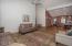 1268 NE Harbor Ridge, Lincoln City, OR 97367 - Living Area