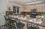 2877 NE Loop Dr, Otis, OR 97368 - Kitchen/Breakfast Bar