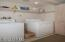 2877 NE Loop Dr, Otis, OR 97368 - Laundry Closet