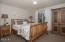 2877 NE Loop Dr, Otis, OR 97368 - Master Bedroom