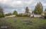 2877 NE Loop Dr, Otis, OR 97368 - Side Yard