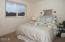2877 NE Loop Dr, Otis, OR 97368 - Bedroom 1