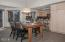 2877 NE Loop Dr, Otis, OR 97368 - Dining Area