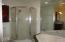 658 NE 20th Pl, Newport, OR 97365 - Bath 1