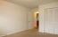 658 NE 20th Pl, Newport, OR 97365 - Bedroom 2