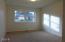 658 NE 20th Pl, Newport, OR 97365 - Bedroom 3
