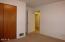 658 NE 20th Pl, Newport, OR 97365 - Bedroom 4