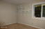 658 NE 20th Pl, Newport, OR 97365 - Bedroom 5