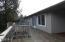 658 NE 20th Pl, Newport, OR 97365 - Deck