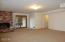 658 NE 20th Pl, Newport, OR 97365 - Family Room