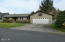 658 NE 20th Pl, Newport, OR 97365 - Front 2