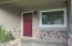 658 NE 20th Pl, Newport, OR 97365 - Front Porch