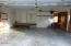 658 NE 20th Pl, Newport, OR 97365 - Garage
