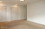 658 NE 20th Pl, Newport, OR 97365 - Bedroom 1