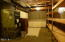 658 NE 20th Pl, Newport, OR 97365 - Storage & Mechanical