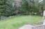 658 NE 20th Pl, Newport, OR 97365 - Backyard