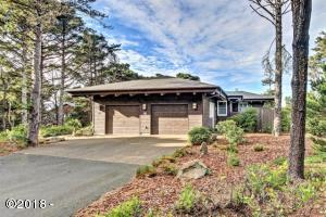 7816 SW Surfland St, South Beach, OR 97366 - Street View