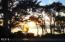 7816 SW Surfland St, South Beach, OR 97366 - Sunsets