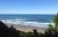 7816 SW Surfland St, South Beach, OR 97366 - Views
