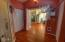 112 SE Fogarty St, Newport, OR 97365 - Pantry & Laundry