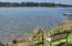 1268 NE Harbor Ridge, Lincoln City, OR 97367 - Common Community Area