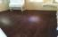 1643 NW 25th St, Lincoln City, OR 97367 - wood floor