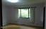 3043 NE 32nd Dr, Lincoln City, OR 97367 - Back Bedroom