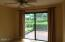 3043 NE 32nd Dr, Lincoln City, OR 97367 - Bedroom 2 has private patio