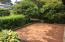 3043 NE 32nd Dr, Lincoln City, OR 97367 - Front Patio