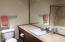 3043 NE 32nd Dr, Lincoln City, OR 97367 - Bath with tub & shower