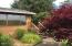 3043 NE 32nd Dr, Lincoln City, OR 97367 - Deck off family room