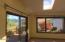 3043 NE 32nd Dr, Lincoln City, OR 97367 - family room