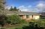 3043 NE 32nd Dr, Lincoln City, OR 97367 - new roof