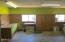 3043 NE 32nd Dr, Lincoln City, OR 97367 - Garage has room to putter