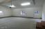 6090 NE Evergreen Ln, Newport, OR 97365 - 2 car garage