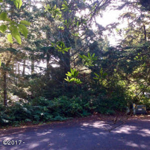 LOT 16 Walking Wood, Depoe Bay, OR 97341 - Lot 16 Walking Wood